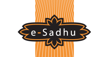 e-Sadhu : Open Source Helping Your Business !